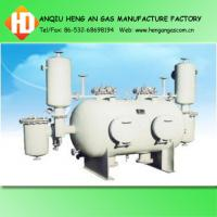 China acetylene gas plants on sale