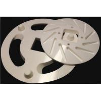 Buy cheap Ceramic Plate from wholesalers