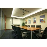 Buy cheap Professional london meeting room Conference Meeting Venues from wholesalers