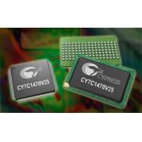 China (IC)CY8C22213-24PI Cypress Semiconductor Corp - Icbond Electronics Limited on sale