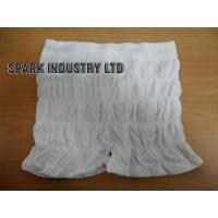 China Washable 95% Polyester 5% Spandex Pull Up Incontinence Pants Compatible With Pads wholesale