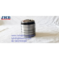 Buy cheap Tandem Roller Bearing M3CT1949E 19x49x67mm Plastic Twin Screw Extruder Gearbox from wholesalers