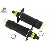 Buy cheap 4Z7616051A Rear Air Suspension Air Bellow Spring For Audi A6C5 Allroad Quattro from wholesalers