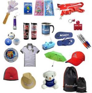 China Freeuni Hot Sales mug umbrella bag promotion gift/promotion item/promotion lanyard on sale