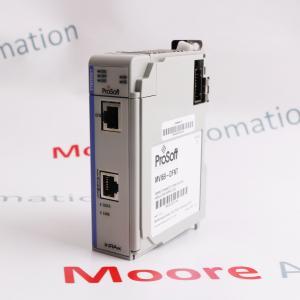 China ProSoft Technology 3100-INUSA PLC-5 Communication Interface Module 2-Port wholesale