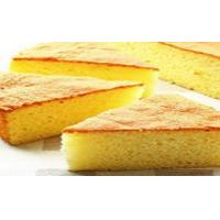 Buy cheap Cake dissolver System Of Cake Production Lne  With Industial Chiller For Sponge Cake from wholesalers