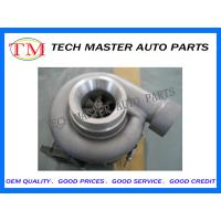 China 53299887006 Exhaust Turbo Engine Turbocharger for Benz D9408 K29 wholesale