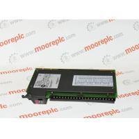 China Allen Bradley Modules 1756-DMF30 Manufactured by ALLEN BRADLEY DRIVE MODULE CONTROL long life wholesale