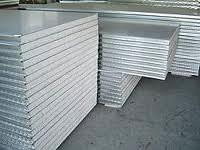 China ASTM AISI JIS DIN Hot Rolled 316L Stainless Steel Sheets With 1219 - 2000mm Width wholesale