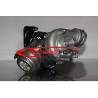 China GT1749V 717858-5009S 038145702J-E-N turbo turbocharger for  Audi A4 Engine 1.9 TDIB6 AFV AWX  for garrett  turbocharger wholesale