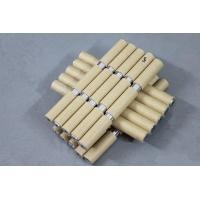 China Permanent neo bar magnet wholesale