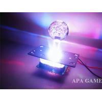China Colorful 7 Led Lights For Shooting Fish Game Machine Fish Table Games wholesale