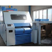 Quality Carding Machine, Model FA228, middle high & high speed carding machine, best for sale