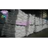 China 99% Body Building Steroid Mesterolone Proviron Body builder CAS 1424-00-6 white powder wholesale