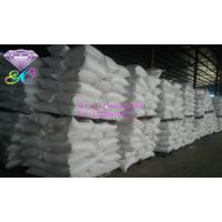 China Clomifene Citrate Body Building Steroid Clomid CAS No 50-51-9 white powder wholesale