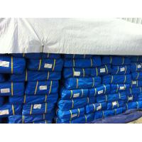 China All kinds of sizes tarpaulin sheet,fabric tarpaulin used for truck cover wholesale