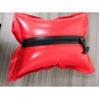 """Quality Close end 8"""" Airtight & Waterproof Heat Sealable Zipper For The Inflatables & for sale"""