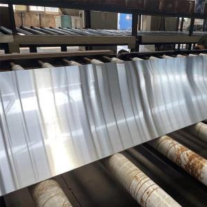 China Custom Anodized Black Aluminum 4x8 Aluminium Sheet Anodized Aluminum Plates And Rolls wholesale