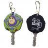 China best sale soft plastic key covers for car keys wholesale