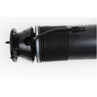 China Mercedes W220 Car Hydraulic Suspension Strut ABC Rear Shock Absorbers A2203209213 wholesale