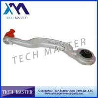 China Front Left Lower Suspension Control Arm Ball Joint Assembly Mercedes W221 2213302311 wholesale