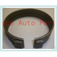 China 22900 - BAND AUTO TRANSMISSION  BAND FIT FOR CHRYSLER A727 LOW-REVERSE (REAR) wholesale