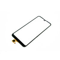 China Repair Outer Screen Huawei Honor 8A Front Touch Cell Phone Digitizer wholesale