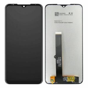 China Motorola Moto G8 Plus XT1965 Cell Phone LCD Screen Digitizer wholesale