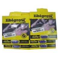 Buy cheap Libigrow Achieve Powerful Erections With Sexual Stimulation to Increases Orgasm Threshold from wholesalers