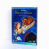 China Beauty and the Beast,Hot selling DVD,Cartoon DVD,Disney DVD,Movies,new season dvd. wholesale