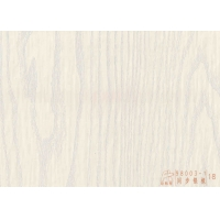 China Real Wood Grain Foil Wood Grain Sheets Film wholesale