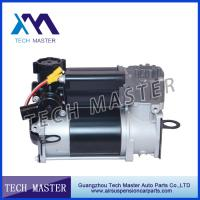 China Audi A6 C5 Air Suspension Compressor OEM 8W1Z5319A F1VY5319A F6AZ5319AA wholesale