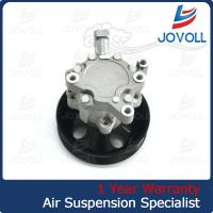 China 0054462201 Mercedes Benz Air Suspension Parts W163 X164 W251 Power Steering Pump wholesale