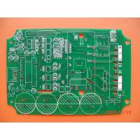 China Heavy Copper PCB Board Fabrication Printed Circuit Board Manufacturing wholesale