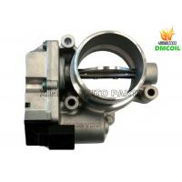 China Hyundai Tucson Throttle Body , Kia Sportage Throttle Body 2.0CRDI (2005-) 35100-27410 wholesale