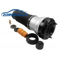 China A2203202438 Front Air Suspension Spring , W220 Mercedes Benz Air Shock Absorbers wholesale
