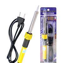 Electric Soldering Iron Soldering Tips  Welding Tips