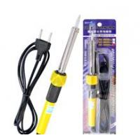 Quality Electric Soldering Iron Soldering Tips  Welding Tips for sale