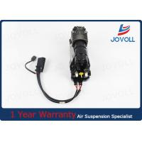 China Car Air Suspension Pump , 2011 Jeep Grand Cherokee Air Suspension Compressor. 68204730AB wholesale