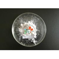 Buy cheap Local Anesthetic Pharmaceutical Raw Material Benzocaine for Medicine Ingredient from wholesalers
