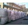 China indonesia detergent powder wholesale