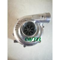 Buy cheap RHC7 Turbo NH170048 CI56 11440-02100, 1144002100 703724-0001 Isuzu, Hitachi Various, Truck from wholesalers