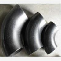 China Carbon Steel Elbow wholesale