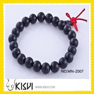 China hot selling gemstone bracelet wholesale