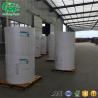China Virgin Wood Pulp Thermal Paper Jumbo Rolls Long Years Image Life High Performance wholesale