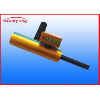 Buy cheap Treasure Diamond Gold Underground Metal Detector Scanner AKS Excellent Performance from wholesalers