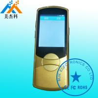 Buy cheap More Than 41 Languages New Hot Selling Intelligent Translator For Talk With from wholesalers