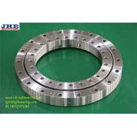 China 90-20 0941/0-07063 slewing bearing 835x1047x56mm turntalbe ball bearing wholesale