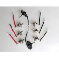 China RSK6001 Diode&Varistor Kit for Stamford Alternator wholesale
