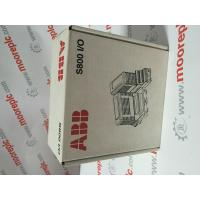 China ABB Module IMDSI14 INPUT MODULE DIGITAL 48DVC New and original wholesale